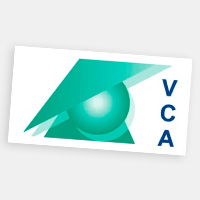 VCA staat voor Veiligheid, Gezondheid en Milieu Checklist Aannemers