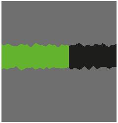 Boom BHV